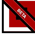 Beta_ribbon